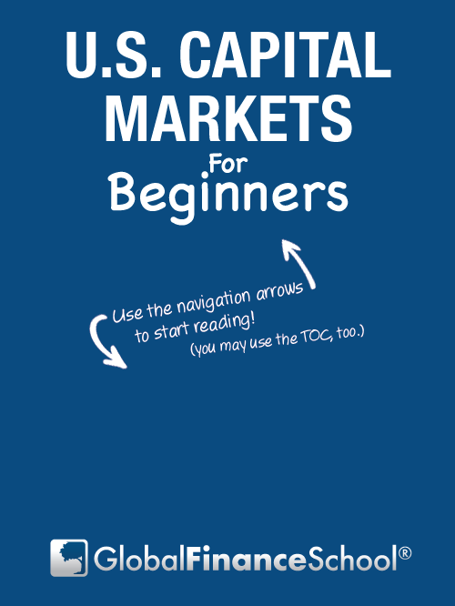 Use the navigation arrows to start reading US Capital Markets for beginners!