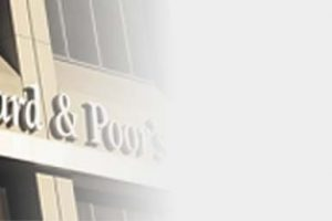 Understanding the S&P Rating System