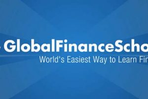 Top 10 E-books For Beginners In Finance