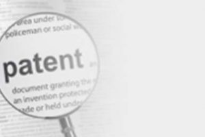 Intellectual Property in the 21st Century - Part I