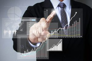 Top Six Hedge Funds You Should Know About