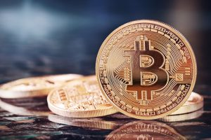 A Beginner's Guide to Bitcoins
