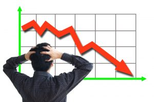 8 Signs That You Are Making A Bad Investment