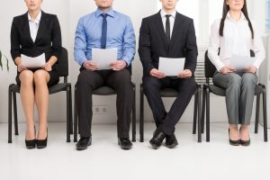 Top 7 Tips for Acing Your Next Job Interview
