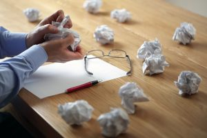 6 Most Common Mistakes Made by New Businesses