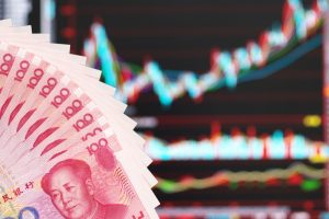The Five Other Chinese Stocks You Should Know About
