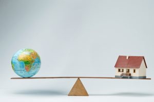 Why You Should Consider Purchasing Property Abroad