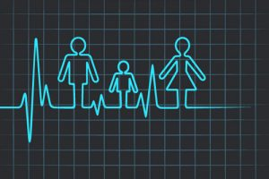 How To Pick the Right Life Insurance for Your Requirements