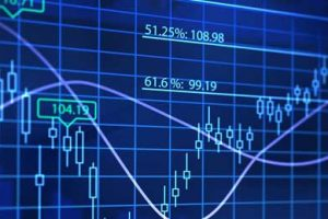 How to Find the Best Foreign Exchange Trading Company for You