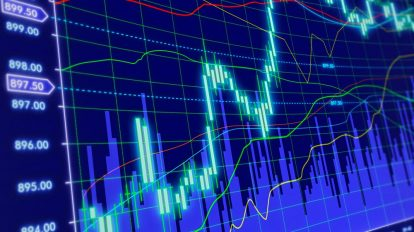 Stock Trading Courses - A Guide For Beginners